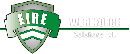 Eire Workforce Solutions