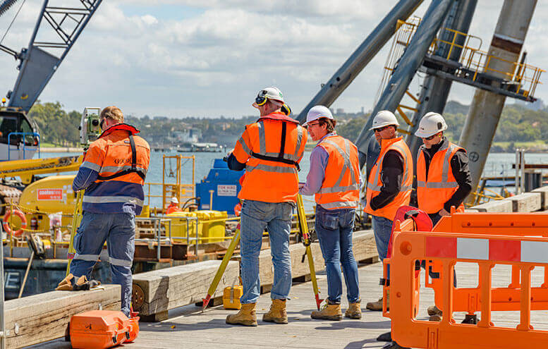 casual labour hire work  melbourne  sydney eire workforce solutions